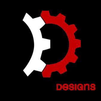 logo_transparent-with-text